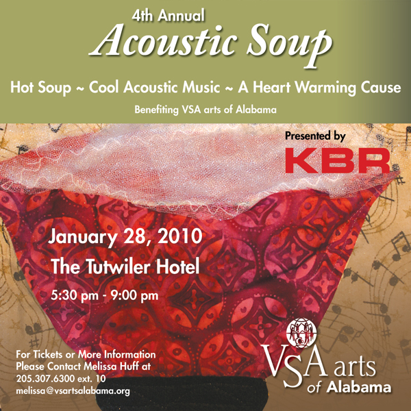 AcousticSoup2010WebVersion