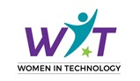 ITUnity_WIT_Logo